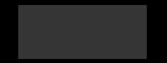 logo_sanauto_site